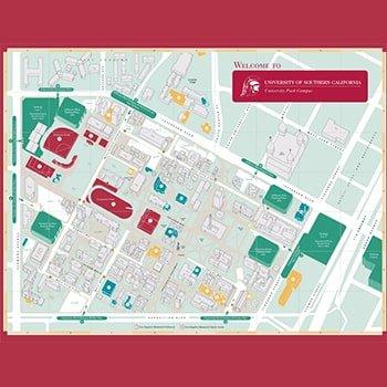 Maps & Guides - Danco Housing