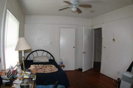1176 37th st st, los angeles, California 90007, 1 Bedroom Bedrooms, ,1 BathroomBathrooms,Apartment,For Rent,37th st,2,1016