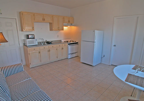 3110 walton ave, California, 3 Bedrooms Bedrooms, ,4 BathroomsBathrooms,Apartment,For Rent,walton,1017