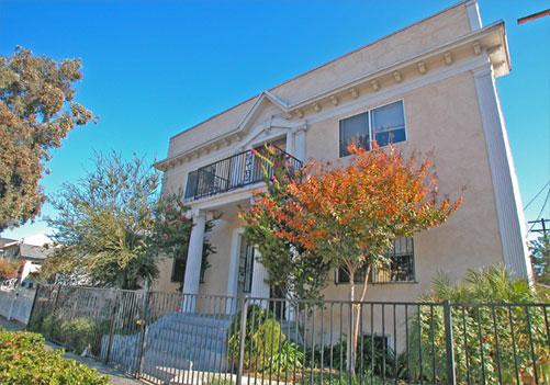 3110 Walton ave, California, 2 Bedrooms Bedrooms, ,2 BathroomsBathrooms,Apartment,For Rent,Walton,1,1018