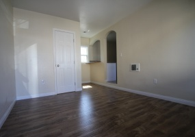 1294 Jefferson, Los Angeles, California 90007, 1 Bedroom Bedrooms, ,1 BathroomBathrooms,Apartment,For Rent,Jefferson,2,1021