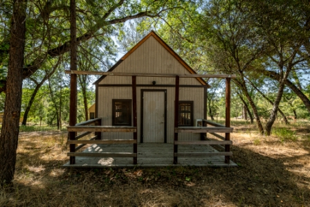 56887 shinn Cabin Ln, North Fork, California 93643, ,Property,For Sale,shinn Cabin,1029