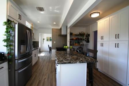 3453 Floresta ave, Los Angeles, California 90043, 4 Bedrooms Bedrooms, ,3 BathroomsBathrooms,House,For Sale,Floresta ,2,1031
