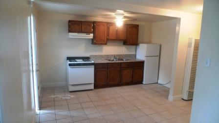 1176 W. 37th St., Los Angeles, California, 1 Bedroom Bedrooms, ,1 BathroomBathrooms,Apartment,For Rent,W. 37th St.,1037